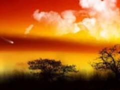 3D Sunrise and Sunset LiveWP 1.2 Screenshot