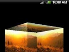 3D Sunset 2.0.0 Screenshot
