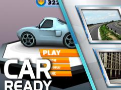 3D Super Racing 1.1 Screenshot