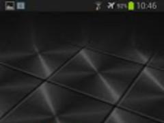 3D Transformer Wallpaper 5.0 Screenshot