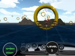 3D Triplane Stunt Pilot FREE 1.0 Screenshot