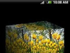 3D Tulip (PRO) 1.0.0 Screenshot