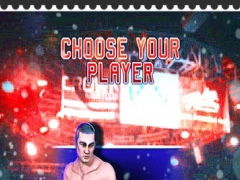 3D Ultimate Boxing Champion - Fight Your Enemy 1.0 Screenshot