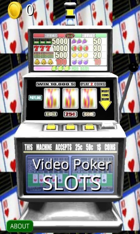 Comanche Nation Casino Free Play - Tier Wellness Slot