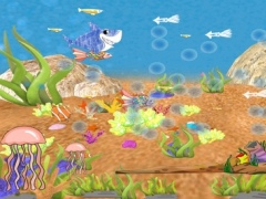 3DAR Painter Ebook 7.2 Screenshot
