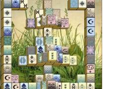 3DJongPuzzle 1.79 Screenshot