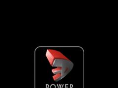 3dpower 2 Screenshot