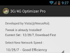 3G/4G Speed Optimizer Pro 1 3 0 Free Download