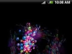 3G Balloon (PRO) 1.0.0 Screenshot