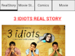 3IDIOTS 1.1 Screenshot