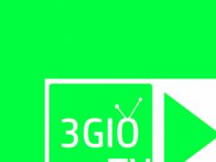 3JGIO Tv - Hotstir Live HD 📺 6 7 Free Download