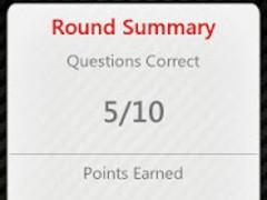 3M Winner's Circle 1.2 Screenshot