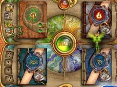 4 Elements by Playrix 1.5 Screenshot