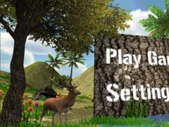 4 Seasons Hunt 3D - Free 1.0.1 Screenshot