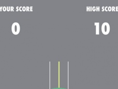 4-WAY 1.0 Screenshot