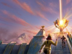 40/29 News - Fort Smith and Northwest Arkansas breaking news and weather 5.8.90 Screenshot