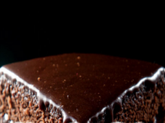 40+ Chocolate Cake Recipes 2.0 Screenshot
