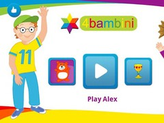 4bambini: Safety For Kids  Screenshot