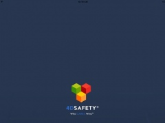4D Safety 1.6 Screenshot