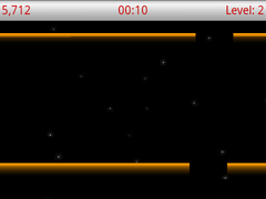 4Ever Fall Pro 3.0.9 Screenshot