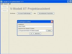 4Ever XML Framework 1.3.6 Screenshot