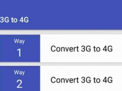 4G Jio on 3G Phone VoLTE 1 1 Free Download