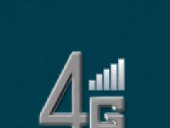 4G Signal Booster :Prank 1.1 Screenshot