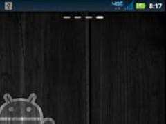 4G Toggle 1.3 Screenshot