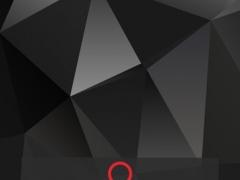 4Square game 1.0 Screenshot