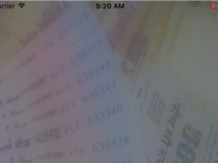 500 & 1000 Rupees Note Exchange 1.0 Screenshot