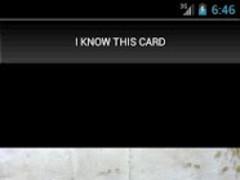 5000 SAT Words Flashcards Free 4.3 Screenshot