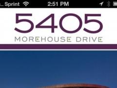 5405 Morehouse 1.401 Screenshot