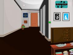 56 Leonard Apartments Escape 1.0.1 Screenshot