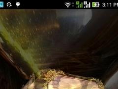 5D Ganesha Live Wallpaper 1.0 Screenshot