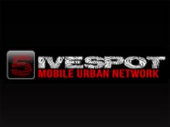 5iveSpot 2.2 Screenshot