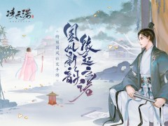 5miles: Buy and Sell Used Stuff Locally 4.0 Screenshot