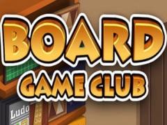 6-in-1 Board Game Club 3.8 Screenshot