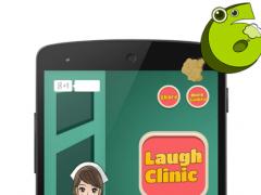 6 Ways To Laugh 1.0.2 Screenshot