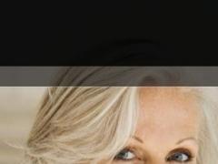 60 Plus Dating 1.1 Screenshot