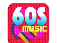 60's Music Hits 1.0 Screenshot