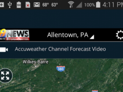 69News WX 4.5.1301 Screenshot