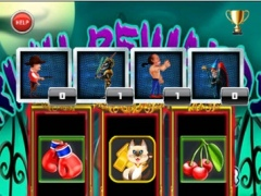 7-7-7 Awesome Casino Slots: Party Slot Machines Free!!! 1.0 Screenshot