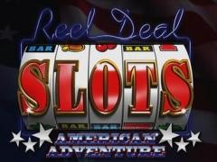 7-7-7 Casino Slots: Play Casino Slots Of Automobile Free Machines!! 1.0 Screenshot