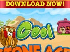 7-7-7 Vegas Slots: Play Free Slots Machines Game!!! 1.0 Screenshot