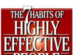 7 Habits of Highly Effective..  Screenshot