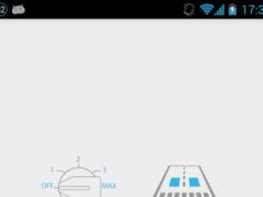 737 Toolbox 1.1 Screenshot