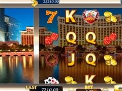 ``` 777 ``` - A 777 Big Lucky SLOTS Las Vegas - FREE SLOTS Machine Casino Games 1.0 Screenshot