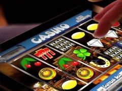 ``` 777 A Abu Dhabi Royal Salute Slots Games 1.0 Screenshot