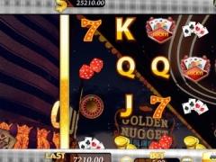 777 A Casino Star Pins Treasure Lucky Slots Game - FREE Slots Game 1.0 Screenshot