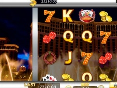 777 A Casino Sun King Golds Slots Game - FREE Casi 1.0 Screenshot